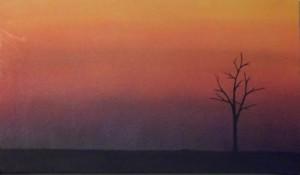 2396-Sunset1