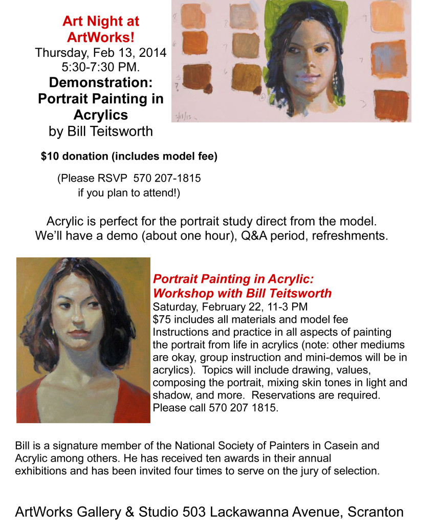 Art Night flyer_Feb2014-1
