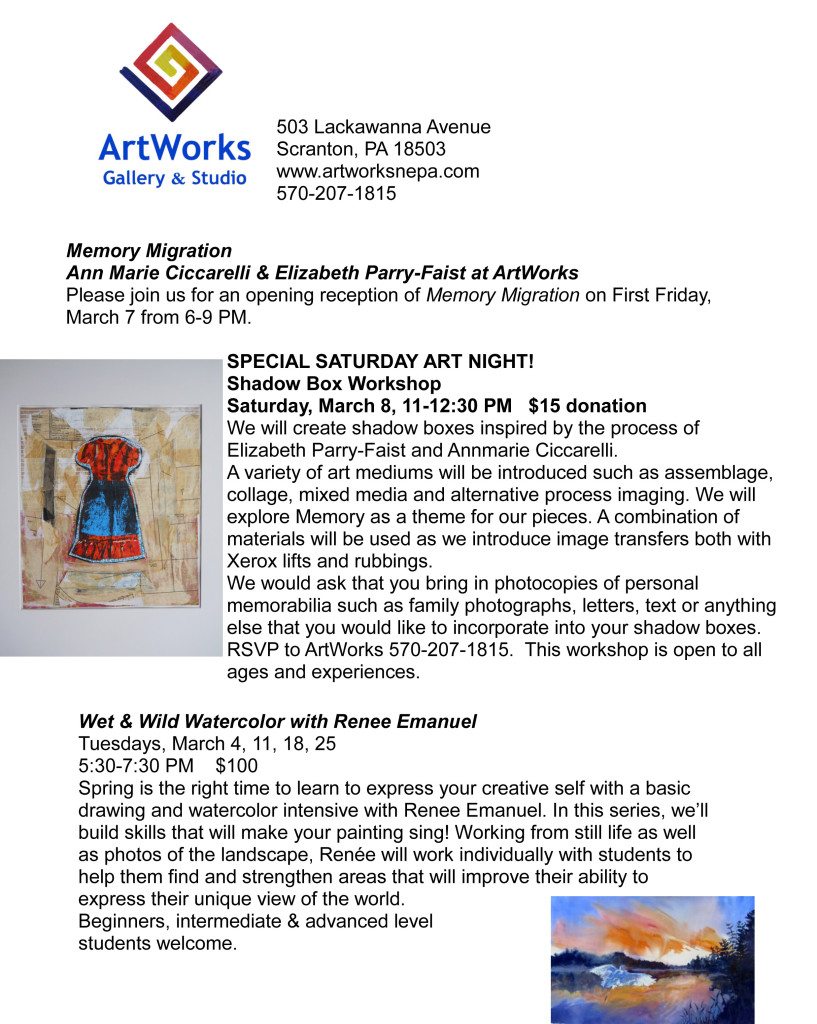 Art Night flyer_Feb2014-2