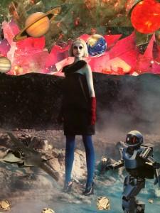 Ashyia August-photomontage Grade 11